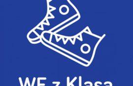 W. F. z klasą